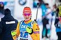 2020-01-11 IBU World Cup Biathlon Oberhof 1X7A4951 by Stepro.jpg