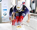 2020-02-22 1st run 2-man bobsleigh (Bobsleigh & Skeleton World Championships Altenberg 2020) by Sandro Halank–339.jpg