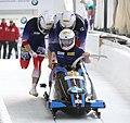 2020-02-29 1st run 4-man bobsleigh (Bobsleigh & Skeleton World Championships Altenberg 2020) by Sandro Halank–378.jpg