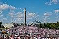 2020 Belarusian protests — Minsk, 16 August p0023.jpg