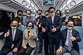 2021.04.01 總統出席「EMU900型空調通勤電聯車」首航典禮 - 51018267195.jpg