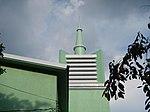 20615ajfSaint Joseph Worker Chapel Clark Freeport Angelesfvf 44.jpg