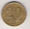 20 Centavos de Cruzeiro BRZ de 1953.png