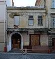 20 Lesi Ukrainky Street, Lviv (01).jpg