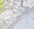 20th Century Boyton Map.PNG