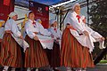 21.7.17 Prague Folklore Days 063 (36058099526).jpg