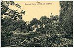 21222-Jena-1919-Botanischer Garten-Brück & Sohn Kunstverlag.jpg