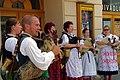 22.7.17 Jindrichuv Hradec and Folk Dance 025 (35298227323).jpg