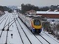 222023 Leaving Chesterfield (3251258210).jpg
