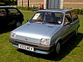 223 - April 1987 blue MG Metro 1300, left.jpg
