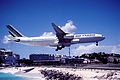 227au - Air France Airbus A340, F-GLZR@SXM,21.4.2003 - Flickr - Aero Icarus.jpg
