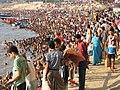 22Jul09 eclipse Varanasi.jpg