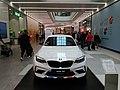 23-05-2019 Galeria Młociny, BMW M2.jpg