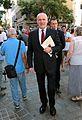 24-Sep-2016 Toma de posesión de Carmelo Zammit del cargo de Obispo de Gibraltar (29845563502).jpg