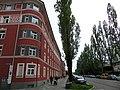 24.05.2015. Au-Haidhausen, München, Deutschland - panoramio (7).jpg
