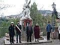 25.04.2011 al monumento.jpg