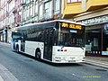255 Valpi - Flickr - antoniovera1.jpg