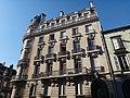 26 rue Blatin, Clermont-Ferrand 03.jpg