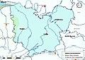 27-Régions hydro.jpg