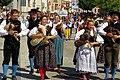 27.8.16 Strakonice MDF Sunday Parade 039 (29308970565).jpg