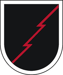274th Forward Surgical Team (Airborne)