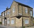 27 Smalewell Road - geograph.org.uk - 390427.jpg