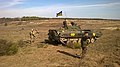 28th Mechanized Brigade (Ukraine)-jmtg-u 32957255430 o.jpg