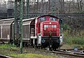 294 715-8 Köln-Kalk Nord 2015-12-21-03.JPG