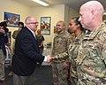 29th Combat Aviation Brigade Welcome Home Ceremony (26626987117).jpg