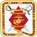 2Bn 23rdMar Logo-1-.jpg