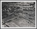 2Fi05133 Liberation of Brest.jpg