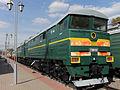 2TE10M (2ТЭ10М) 0501 diesel locomotive (5047108380).jpg