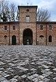 2 - S. GIOVANNI PASCOLI Villa Torlonia.jpg