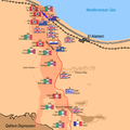 2 Battle of El Alamein 012.png