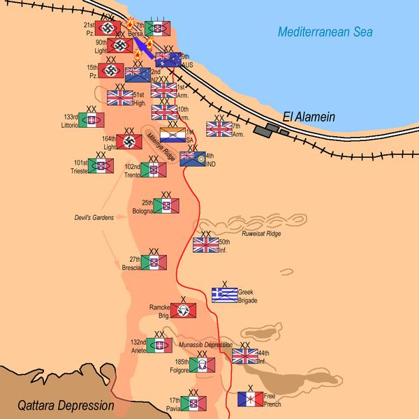 Fájl:2 Battle of El Alamein 012.png