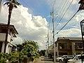 2 Chome Jindaiji Higashimachi, Chōfu-shi, Tōkyō-to 182-0012, Japan - panoramio (8).jpg