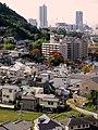 2 Chome Ushitahigashi, Higashi-ku, Hiroshima-shi, Hiroshima-ken 732-0063, Japan - panoramio.jpg