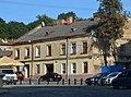 2 Lva Street, Lviv (01).jpg