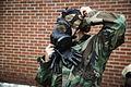 2nd MLG Marines conduct CBRN training 150716-M-LO802-006.jpg