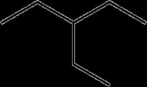 3-Ethylpentane - Image: 3 Ethylpentane