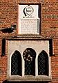 3. Detail above Main Entrance DSC 1325.jpg