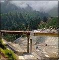 3. Travelling from Chitral to Peshawar (KPK).jpg