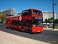 3041 GrayLine - Flickr - antoniovera1.jpg