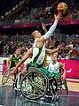 310812 - Justin Eveson - 3b - 2012 Summer Paralympics (05).JPG