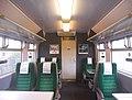319433 First Class Interior.jpg