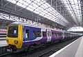 323232 Manchester Piccadilly.jpg