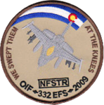332d Expeditionary Fighter Squadron - Emblem.png