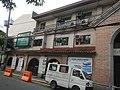 3351San Roque Santa Marta de Pateros Catholic School Metro Manila 37.jpg
