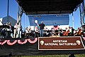 33rd Maryland Symphony Orchestra Salute to Independence Day (41490499150).jpg