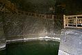 3469m Kopalnia soli Wieliczka. Foto Barbara Maliszewska.jpg